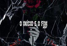 Unforgettable Music - O Início e o Fim (EP)