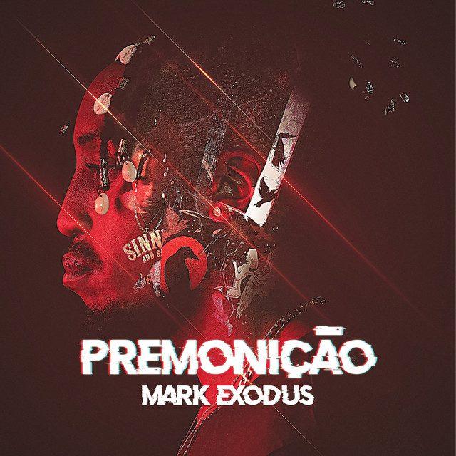 Mark Exodus – Premonição (Álbum)