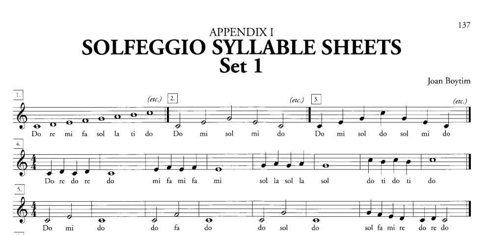 medium resolution of home   Adventures of a Music Teacher