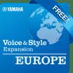 download ritmos yamaha gratis