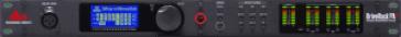 Harman-DriveRack_PA2_Front_original (2)