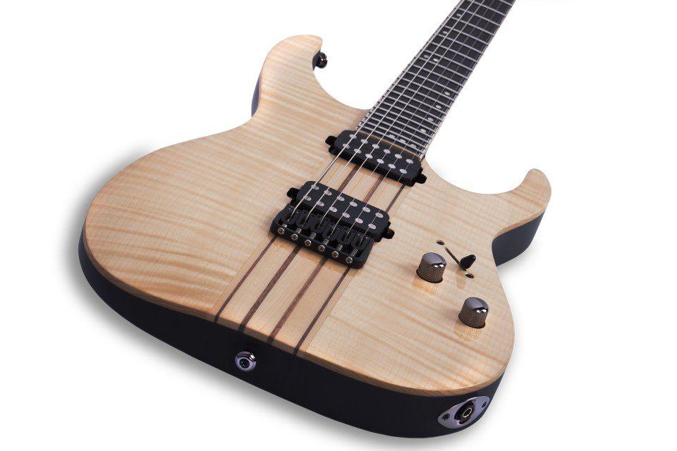 schecter_guitars_banshee