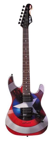 guitarra-marvel-phx