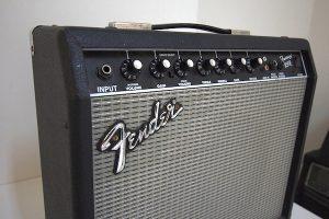 Review-Fender-Frontman-25r-2