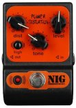 pedal-nig-power-distortion-359011-MLB20454199442_102015-F