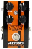 pedal_fire_ultimate_distortion