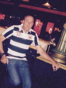 Gilberto Everaldo Bianchi