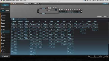 Boss-Tone-Studio---ajustes-do-timbre-Citar