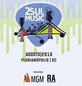 logo 2 sulmusic
