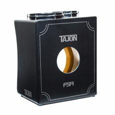 tajon-fsa-bumbo-caixa-tom-cajon-bateria-original-cnf-117705-MLB25062559535_092016-F