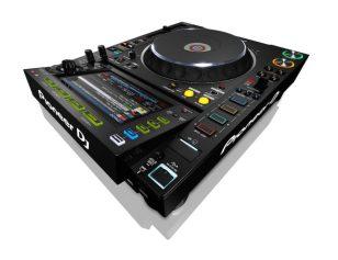 Pioneer-DJ-CDJ-2000NXS2-compatible-Traktor