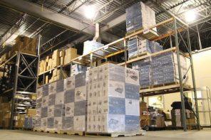 atus-warehouse-8708-copia
