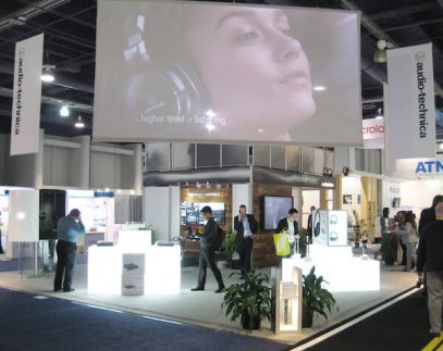 ces-2016-booth-wide-1865-6x5-350rgb-copia