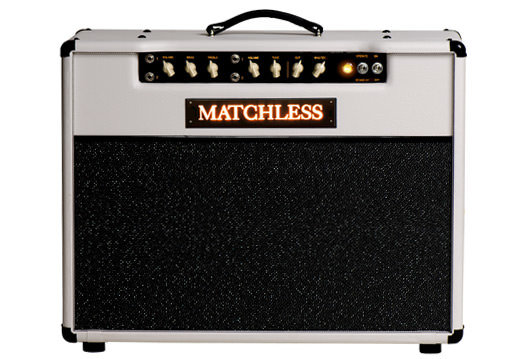 amp-c30-01