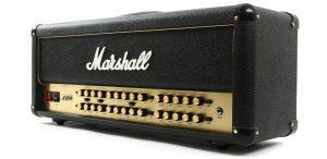 marshall-jvm410hjs