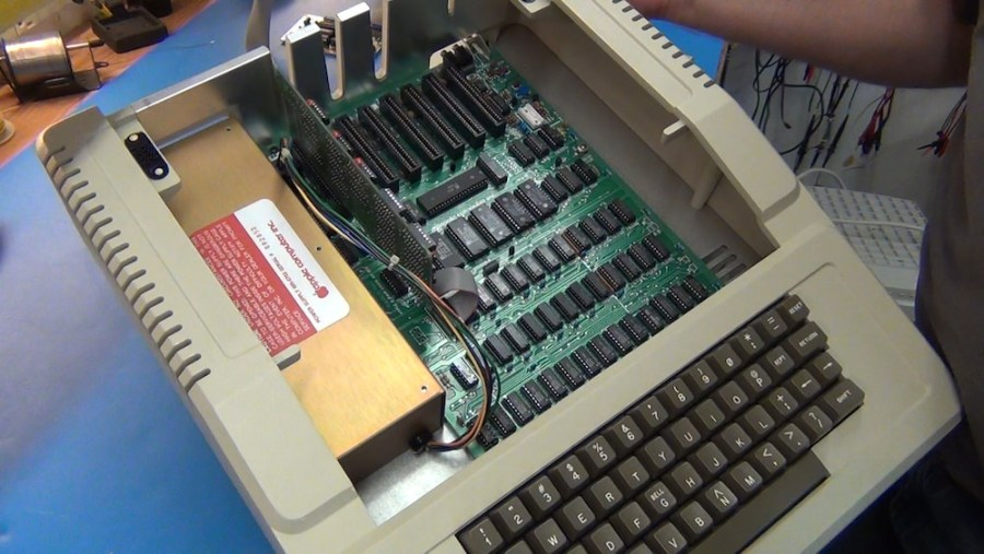 Apple_II