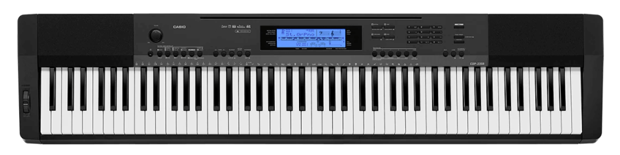 casio-cdp-235r-piano-digital