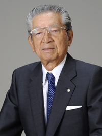 casio top chairman