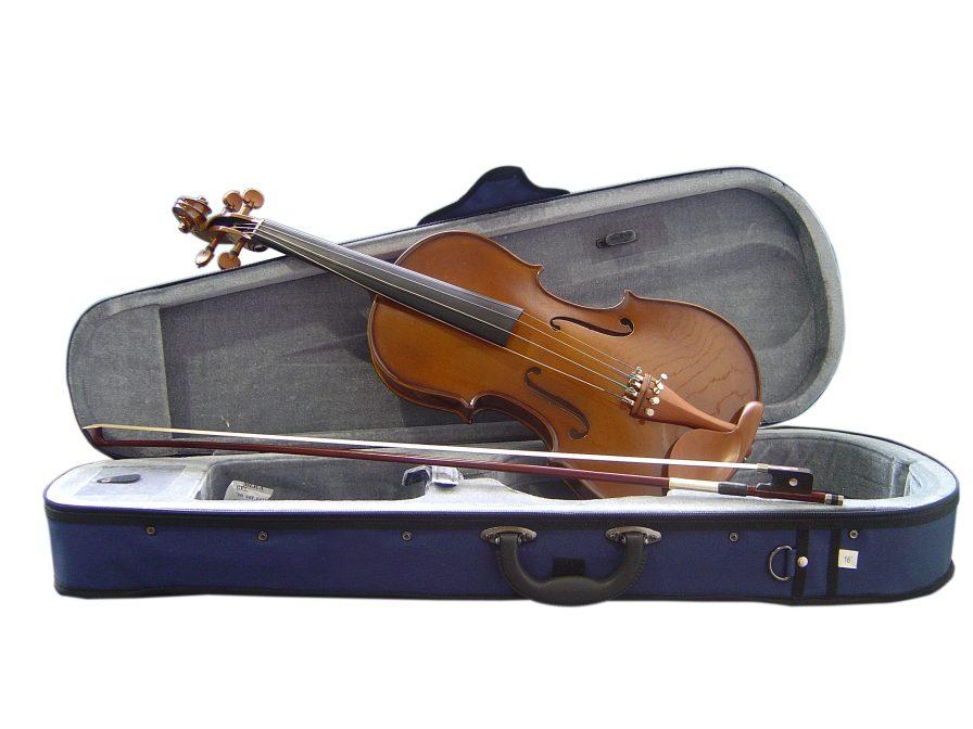Violino Cremona sva copy