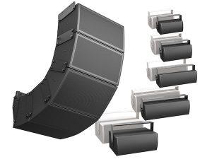 Bose ArenaMatch Loudspeakers copia