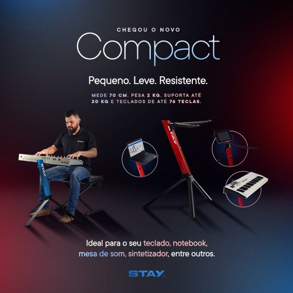 compact copia