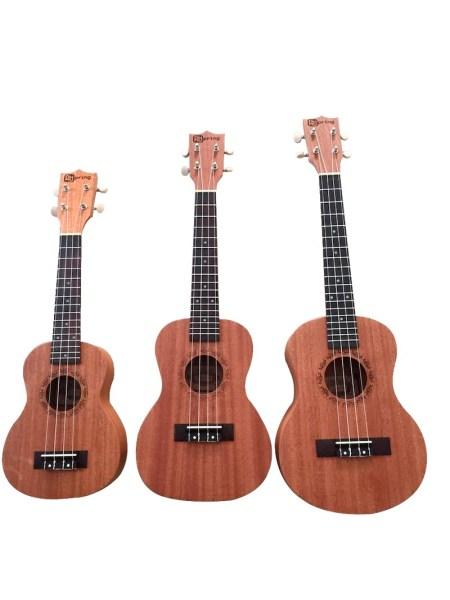 ukulele springw copia