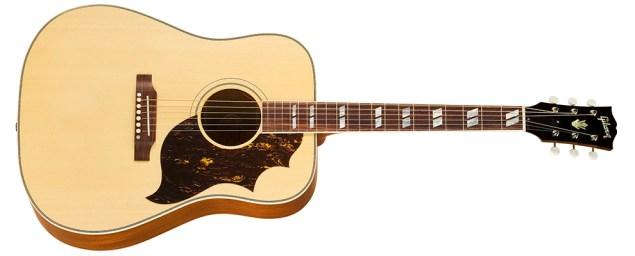 Gibson Sheryl Crown Acoustic Guitar