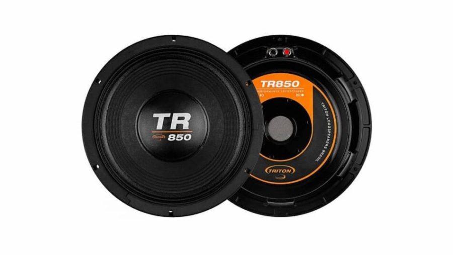 triton TR