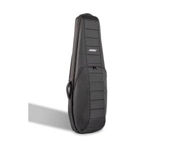 L1 Pro32 com bag de transporte