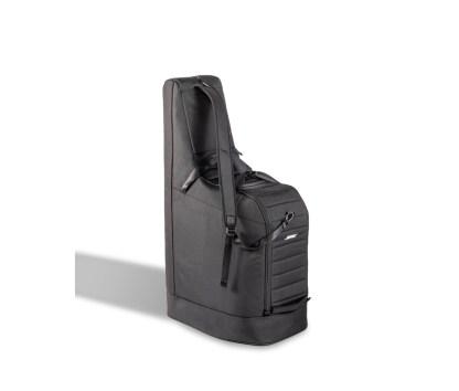 L1 Pro8 com bag de transporte