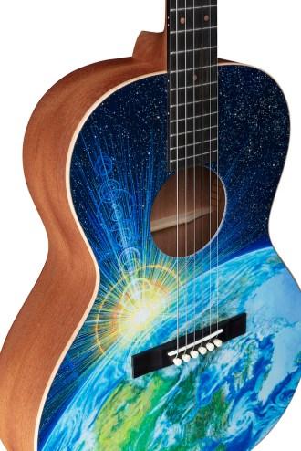 Martin Guitar 00-L_Earth_GC1