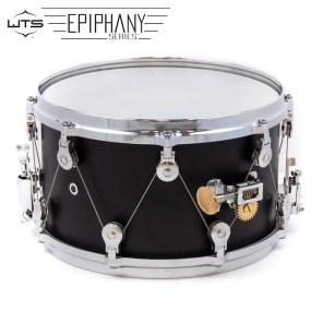 WTS Epiphany Series Snare - with logo - Snare-2-01 copia