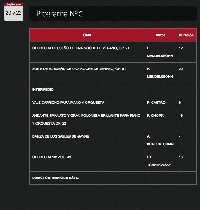 Captura de pantalla 2013-09-06 a las 00.07.50