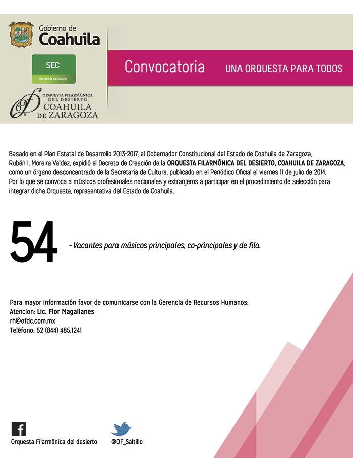 Convocatoria_OFD-coahuila