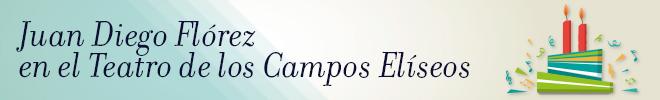 JuanDiego_Campos3