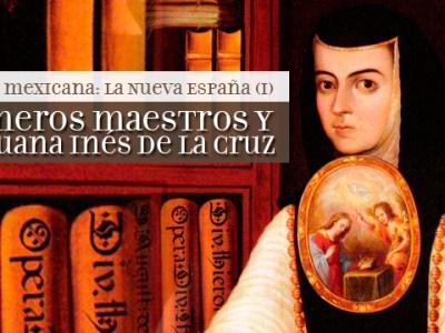 Sor Juana Inés de la Cruz y la Música Clásica, Villancicos