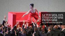 traviata_triunfo-600x327