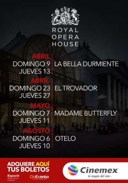 royal-opera-house_cinemex