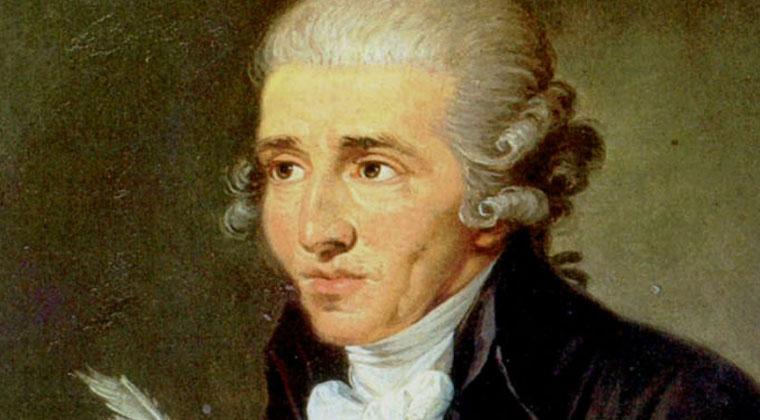 Ttitanes de la música clásica