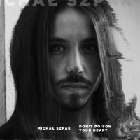 Michal Szpak - biografia del cantante polacco che ha sorpreso tutti all'Eurovision song contest