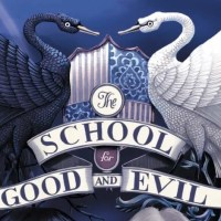 NETFLIX - PAUL FEIG dirigerà la nuova serie THE SCHOOL FOR GOOD AND EVIL