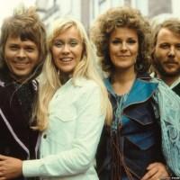 ABBA - Era il 1982 quando gli Abba si scioglievano, eppure ancora oggi la loro musica è ovunque. Serata speciale su RAI5
