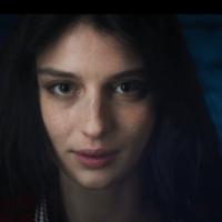 CHADIA RODRIGUEZ - è online il video di NON MI UCCIDERE con la partecipazione dell'attrice Alice Pagani