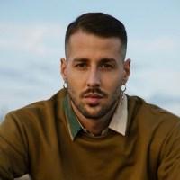 LIVIO CORI - pubblica il nuovo video di M.I.A, le musiche dell'album Femmena sono del cantautore e del chitarrista Simone Ottaviano