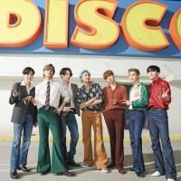 BTS - in arrivo in italia nelle radio il singolo DYNAMITE, il video ha superato i 260 milioni di visualizzazioni e ora è n.1 su Billboard Hot 100