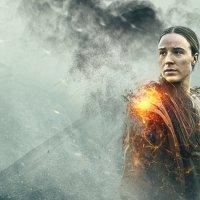 KATLA - in arrivo su Netlfix la serie tv sci-fi islandese diretta da Baltasar Kormákur, anteprima video