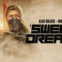 ALAN WALKER X IMANBEK - pubblicano il video di SWEET DREAMS con il sample di Scatman Ski-Ba-Bop-Ba-Dop-Bop