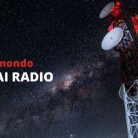 RAI RADIO - la programmazione 2021/22 di Rai Radio1, Radio2 e Radio3