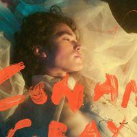 CONAN GRAY - annuncia il live a Milano il concerto è prodotto da Vivo Concerti