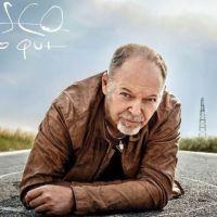VASCO ROSSI - presenta l'album SIAMO QUI a Rai Radio2 e in visual su RaiPlay a Back2Back